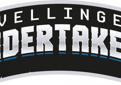 epi_text_logo_vellingebrottarklubb_brottning_vellinge