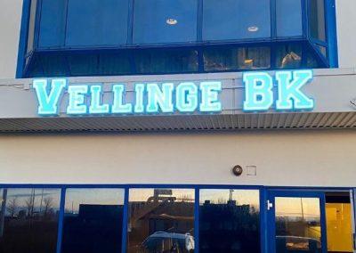 vellinge_bk_lokal